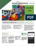 criteriosdiseñoGLPost2020.docx