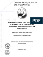 DIRECTIVA_FOND_FIJO_CCHICA