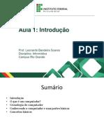 Aula1 INFO.pdf