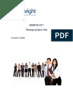 BSBPMG517 - Learners Guide_2019.pdf