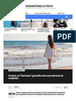 terapia del mare.pdf