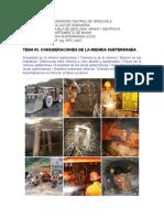 TEMA3-ConsideracionesDeLaMineriaSubterranea.doc