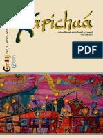 Revista_Kapichua.pdf