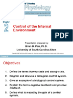 powers7_ppt_Cha02.ppt