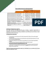 Tarifas-Servicios-de-Aeropuerto-17-01-2020.pdf