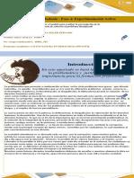 Formato para la presentación helena soler_40002_915