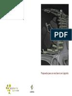 ecobarrio_LOGROÑO (1).pdf