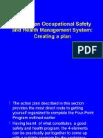 Starting-an-OSH-management-system_winston-audi.ppt
