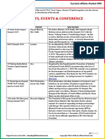 summit and event.pdf