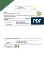 adpatacion Ciencias Nturales guia 2- grado 2.docx