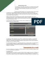ESTRUCTURA HTML 5.docx