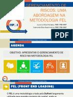 pmi-apresentao-ixseminriodegerenciamentodeprojetosdoes-131015172741-phpapp02 (1)