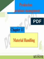Ch11Material handling.pdf
