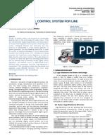 Design_of_Digital_Control_System_for_Line_Followin