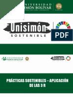 PRACTICAS SOSTENIBLES-3R.pptx