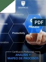 CP Análisis y Mapeo de Procesos.pdf