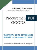 BID-DOCS-BGYSUMMIT_GOOD-GOV.pdf