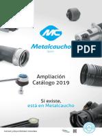Catálogo Metalcaucho.pdf