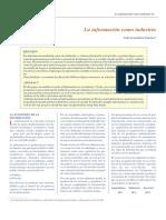 Perry anderson - feudalismo resumen