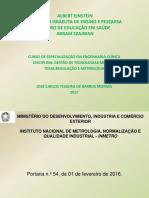 Portaria 54 INMETRO 2016 (1)
