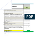 Carta-Gantt-Ambiental-2019