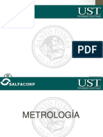 curso de metrologia CTT (1).ppt