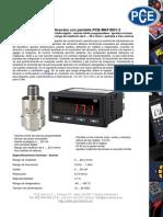 Transmisor de vibración con pantalla_PCB-M641B01-2_REF_7