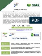 PPT AREA COMERCIAL PARA RICARDO (003)