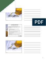 IGC 2 Element 1 new syllabus.pdf