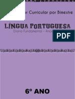 Língua Portuguesa anos finais pernambuco.pdf