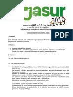 fegasurtv-2019-17 (1)