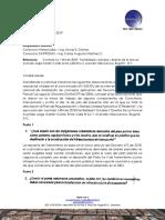 Anexo 1 Comunicado a Trasmilenio.docx