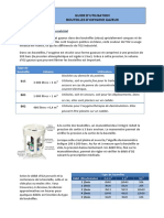 Guide_d_utilisation_bouteilles_d_oxygene_gazeux.pdf