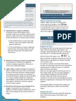 Reglamento Crisis Protocol Español(1)-22-29.pdf