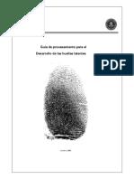 FBI-Processing-Guide-for-Developing-Latent-Prints.en.es