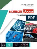 GARZANTI_SCIENZE_FOCUS_percorso_semplificato.pdf