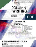 journ pdf