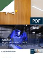ISO 450012018_AuditChecklist.pdf