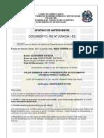 ATESTADO DE BONS ATECEDENTES - ALEX 2019.pdf