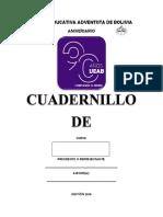 CUADERNILLO DE PUNTUACIÓN.pdf