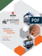 165670744-Zak-Precast-Concrete-India-Invite.pdf
