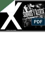 SOBRIOS-Y-ALERTA.pdf