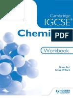 Cambridge IGCSE Chemistry Workbook 2nd Edition.pdf