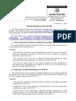 PR19296A86628A17D24637894592D121F6168B.PDF