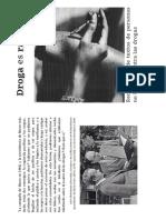 droga-es-racismo-booklet