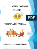 DIAPOSITIVAS ,TERAPIA DE PAREJA.pptx