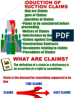 claims01