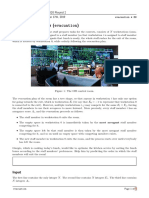 R22 ([en]).pdf