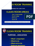 Handout_CleanroomTraining
