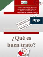 DIAPOSITIVAS BUEN TRATO.pptx
